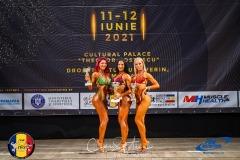 Balkan-Championships-0147