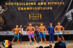 Balkan-Championships-0149