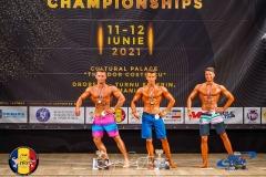 Balkan-Championships-0150