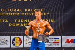 Balkan-Championships-0151