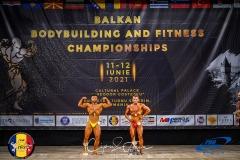 Balkan-Championships-0153