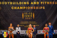 Balkan-Championships-0155