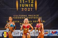 Balkan-Championships-0156