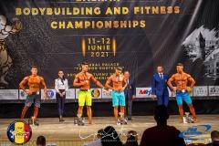 Balkan-Championships-0158