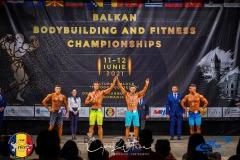 Balkan-Championships-0159