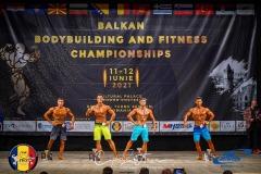 Balkan-Championships-0160