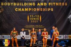 Balkan-Championships-0163