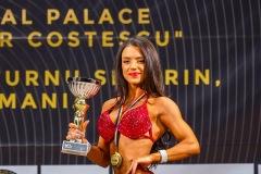 Balkan-Championships-0165