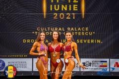 Balkan-Championships-0167