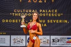 Balkan-Championships-0168