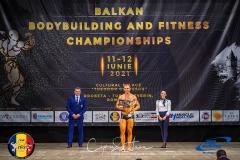 Balkan-Championships-0173
