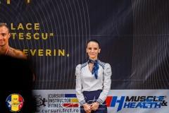 Balkan-Championships-0174