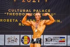 Balkan-Championships-0175