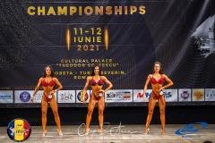 Balkan-Championships-0179