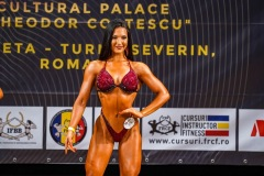 Balkan-Championships-0181