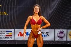 Balkan-Championships-0182