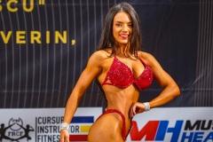 Balkan-Championships-0184