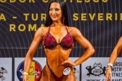 Balkan-Championships-0185