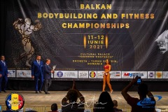 Balkan-Championships-0186
