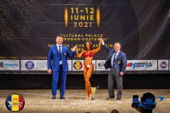 Balkan-Championships-0187