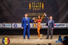 Balkan-Championships-0188
