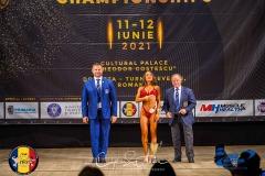 Balkan-Championships-0189