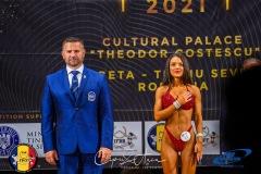 Balkan-Championships-0190