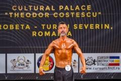 Balkan-Championships-0192