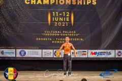 Balkan-Championships-0193