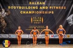 Balkan-Championships-0198