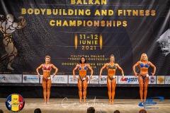 Balkan-Championships-0199