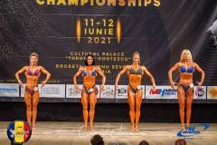 Balkan-Championships-0200