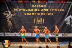 Balkan-Championships-0206