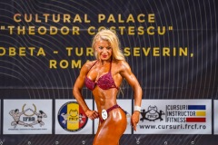 Balkan-Championships-0214