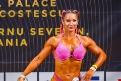 Balkan-Championships-0215