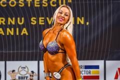 Balkan-Championships-0216