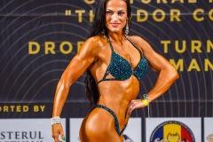 Balkan-Championships-0220