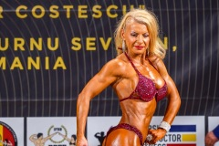 Balkan-Championships-0221
