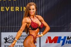 Balkan-Championships-0223