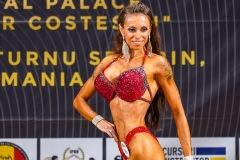 Balkan-Championships-0225