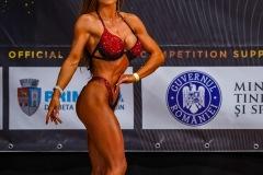 Balkan-Championships-0231