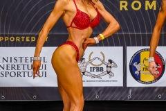 Balkan-Championships-0232