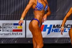 Balkan-Championships-0234