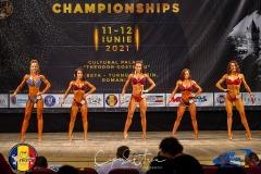 Balkan-Championships-0236