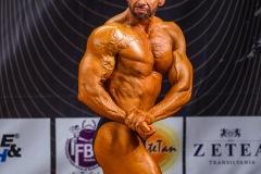Balkan-Championships-0243