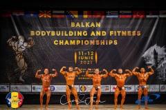 Balkan-Championships-0245