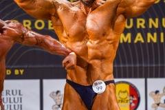 Balkan-Championships-0248