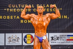 Balkan-Championships-0253