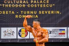 Balkan-Championships-0254