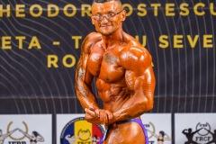 Balkan-Championships-0255